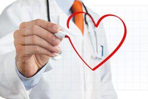 Вспомогательное (дополнительное) сердце