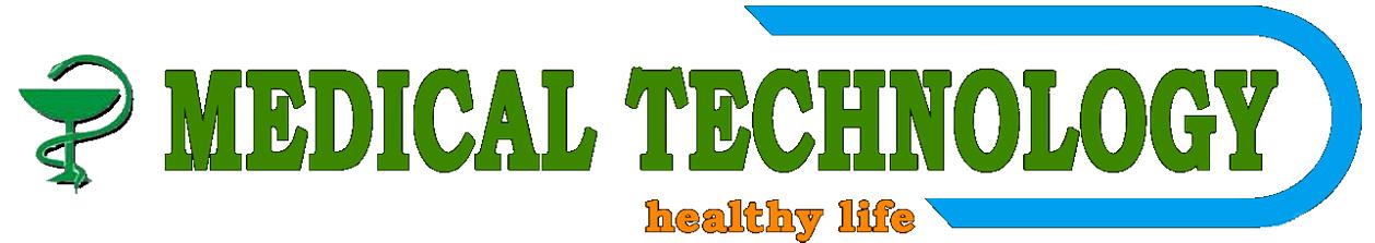 Изобретения и оборудование на медицинскую тематику